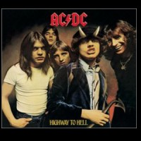 Purchase AC/DC - Highway To Hell