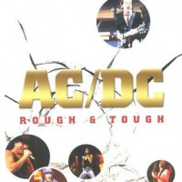 Purchase AC/DC - Rough & Tough