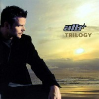 Purchase ATB - Trilogy (Special Limited Edition) CD1