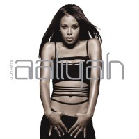 Purchase Aaliyah - Ultimate CD1