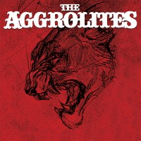 Purchase Aggrolites - The Aggrolites