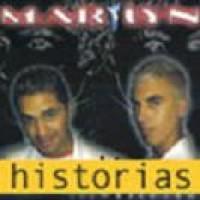 Purchase Agrupacion Marilyin - Historias