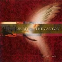 Purchase ah*nee*mah - Spirit of the Canyon