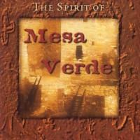 Purchase ah*nee*mah - The Spirit Of Mesa Verde