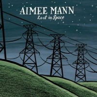 Purchase Aimee Mann - Lost In Space (SE) CD1