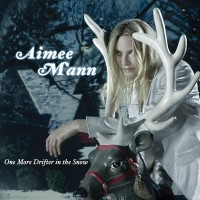 Purchase Aimee Mann - One More Drifter In The Snow