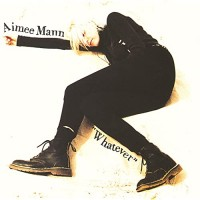 Purchase Aimee Mann - Whatever