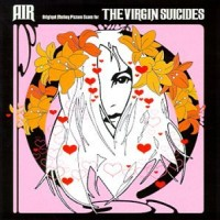 Purchase Air - The Virgin Suicides