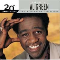 Purchase Al Green - 20th Century Masters The Millennium Collection