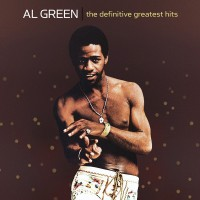 Purchase Al Green - The Definitive Greatest Hits
