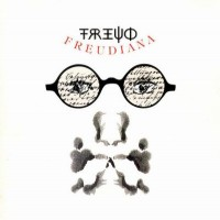 Purchase The Alan Parsons Project - Freudiana