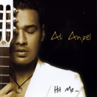 Purchase Ali Angel - Hit Me