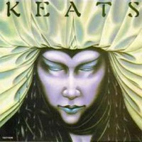Purchase The Alan Parsons Project - Keats (Vinyl)
