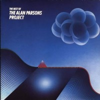 Purchase The Alan Parsons Project - The Best Of The Alan Parsons Project