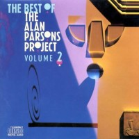 Purchase The Alan Parsons Project - The Best Of The Alan Parsons Project Vol.2