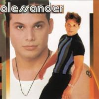 Purchase Alessander - Alessander