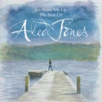 Purchase Aled Jones - You Raise Me Up The Best Of