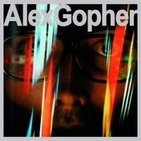 Purchase Alex Gopher - Alex Gopher