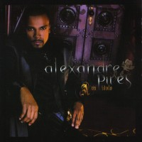 Purchase Alexandre Pires - A Un Idolo
