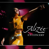 Purchase Alizee - Alizee En Concert