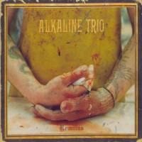 Purchase Alkaline Trio - Remains