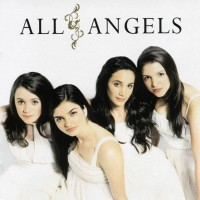Purchase All Angels - All Angels
