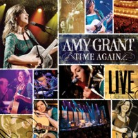Purchase Amy Grant - Time Again