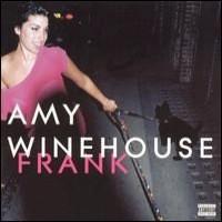 Purchase Amy Winehouse - Frank