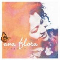 Purchase Ana Flora - Fortuna