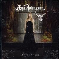 Purchase Ana Johnsson - Little Angel