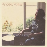 Purchase Anders Parker - Anders Parker