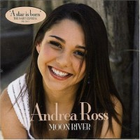 Purchase Andrea Ross - Moon River