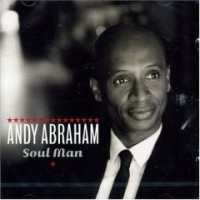 Purchase Andy Abraham - Soul Man
