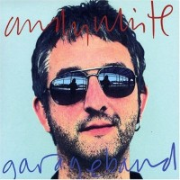 Purchase Andy White - Garageband