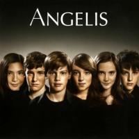 Purchase Angelis - Angelis