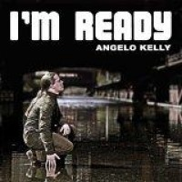Purchase Angelo Kelly - Im Ready