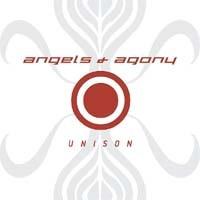 Purchase Angels & Agony - Unison CD2