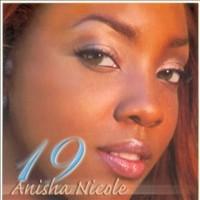 Purchase Anisha Nicole - 19