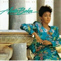 Purchase Anita Baker - Giving You The Best That I Got