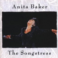 Purchase Anita Baker - The Songstress