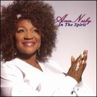 Purchase Ann Nesby - In The Spirit