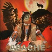 Purchase Apache - Five Spirits
