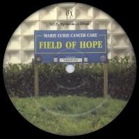 Purchase Aphex Twin - Analord 11 (EP) (Vinyl)