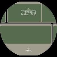 Purchase Aphex Twin - Analord 06 (EP) (Vinyl)