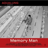 Purchase Aqualung - Memory Man
