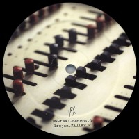 Purchase Aphex Twin - Analord 9