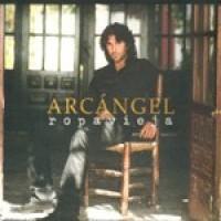 Purchase Arcangel - Ropa Vieja
