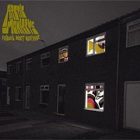 Purchase Arctic Monkeys - Favourite Worst Nightmare