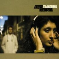 Purchase Arts The Beatdoctor - Transitions