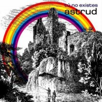 Purchase Astrud - Tu No Existes